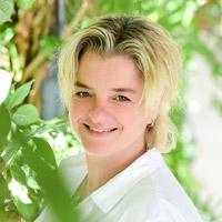Tanja Matz