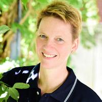 Dr. Maria Vonderlage