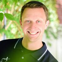 Dr. Thomas Jähn