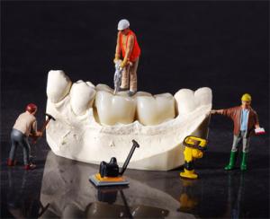 Zahnerhaltung-schwentinepraxis