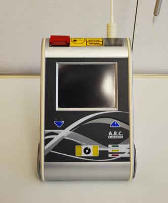 laser-schwentinepraxis.de