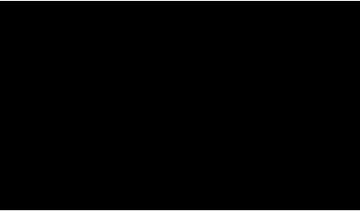 Schwentinepraxis Logo
